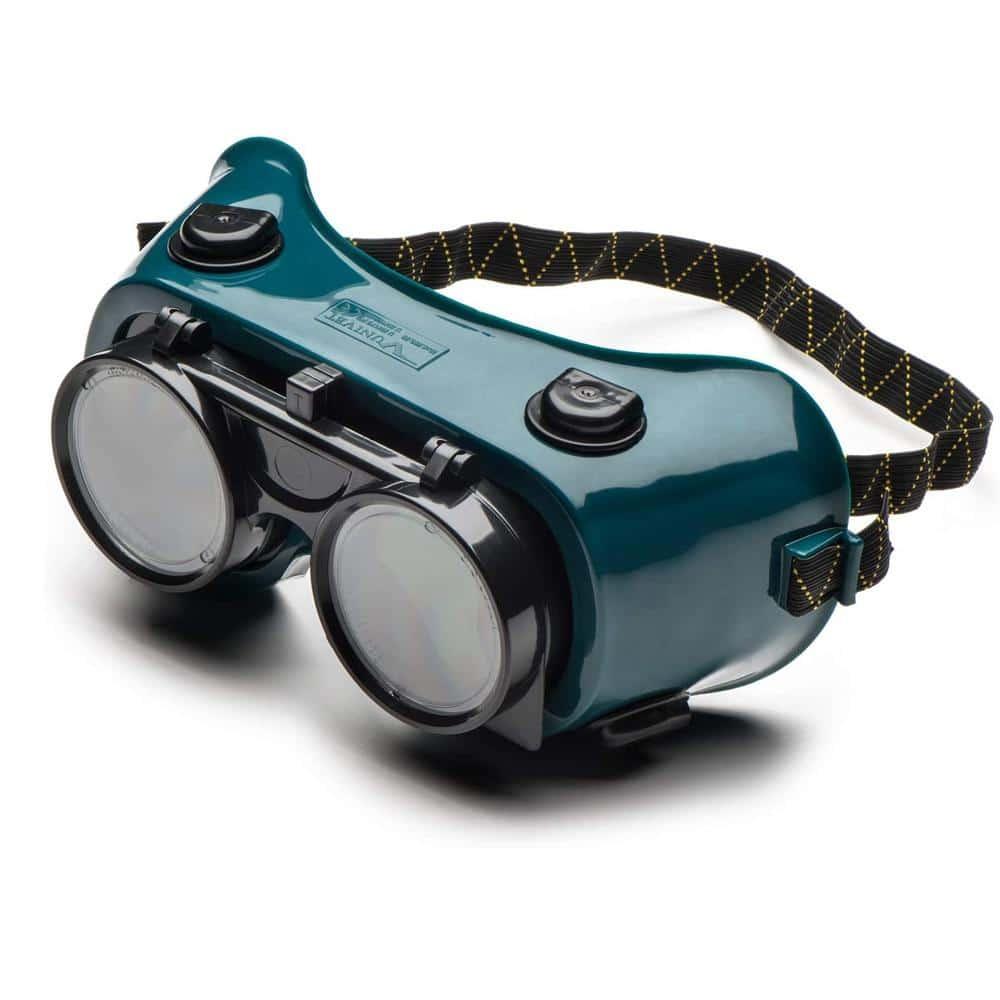 Óculos de Soldar