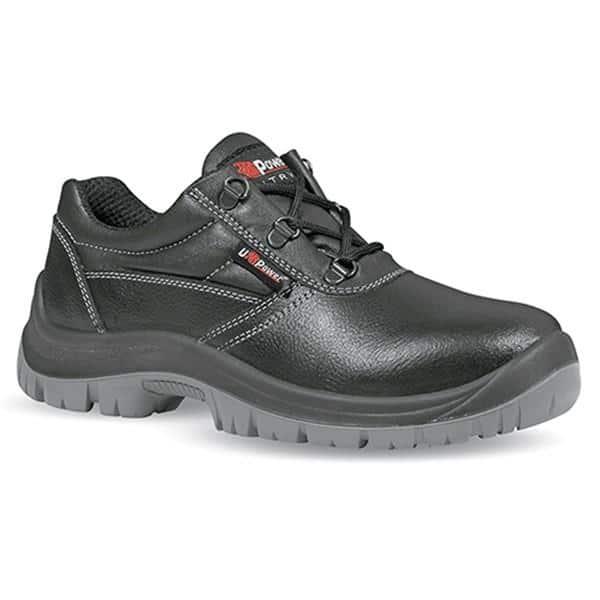 Sapato de proteção Upower Simple UK S3 SRC - 44