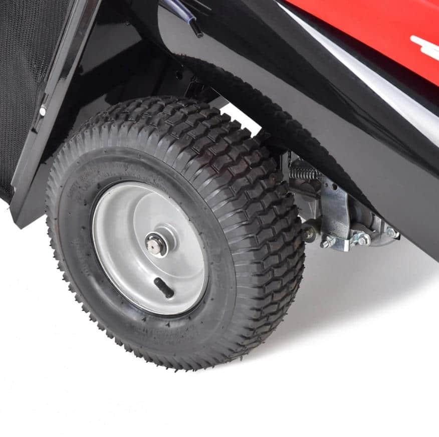 Trator Relva HCT 5161