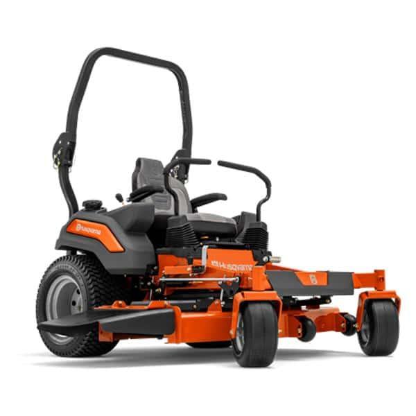 Trator Corta-Relva Husqvarna Z448