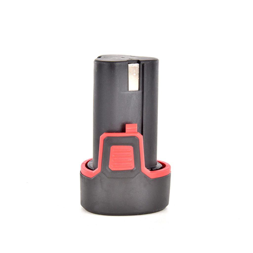 Bateria para Aparafusadora HCT1242