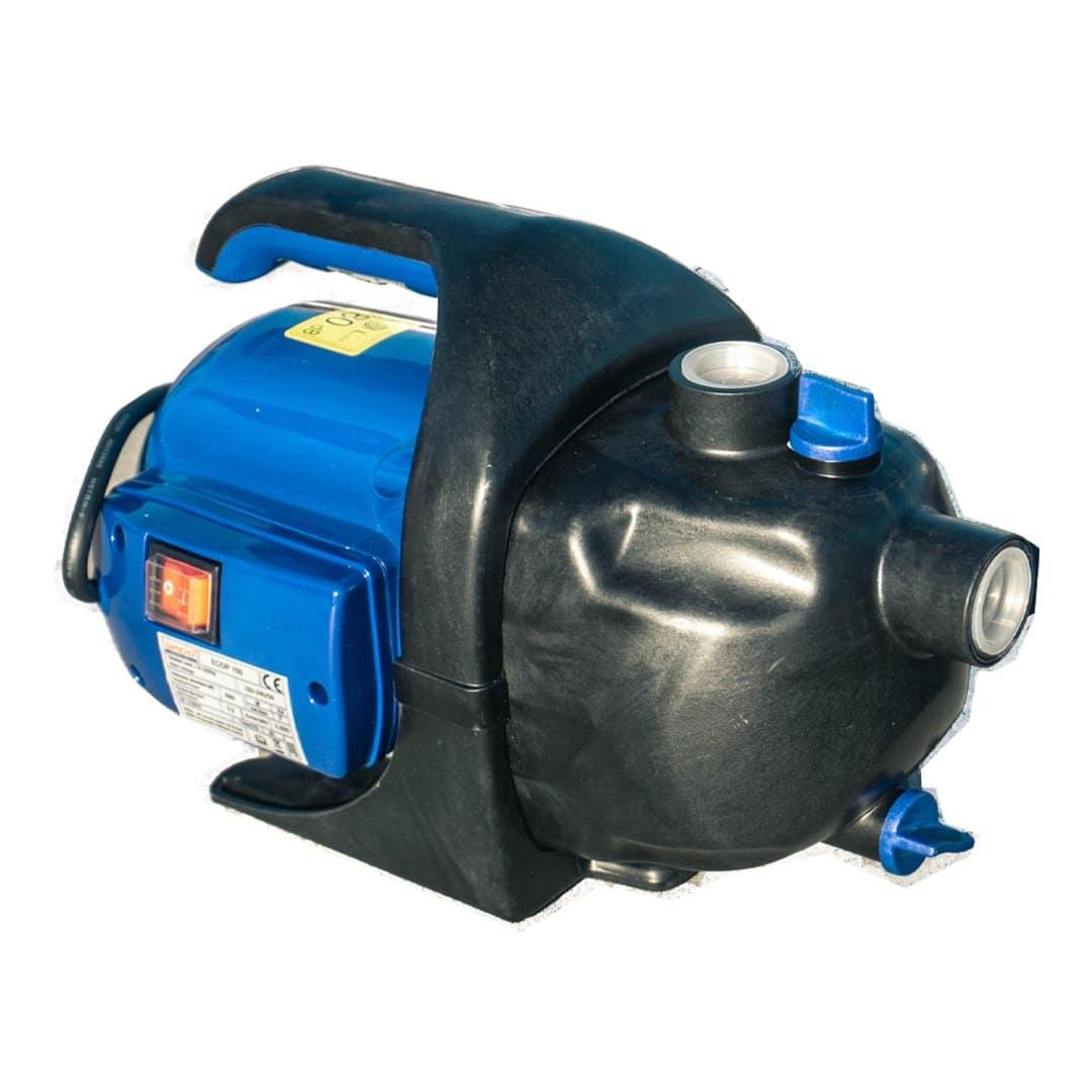 Eletrobomba superfície ECOP 150 3.2Bar