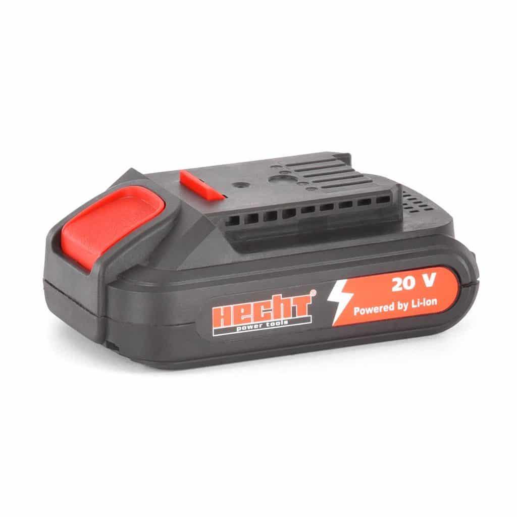 Bateria universal 20V 2,0Ah HCT ACCU 1278