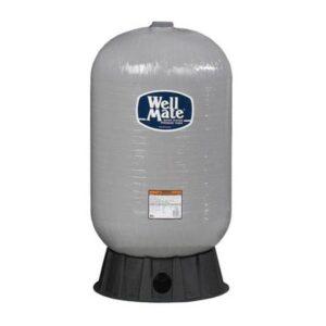 Autoclave de fibra Wellmate 60 litros
