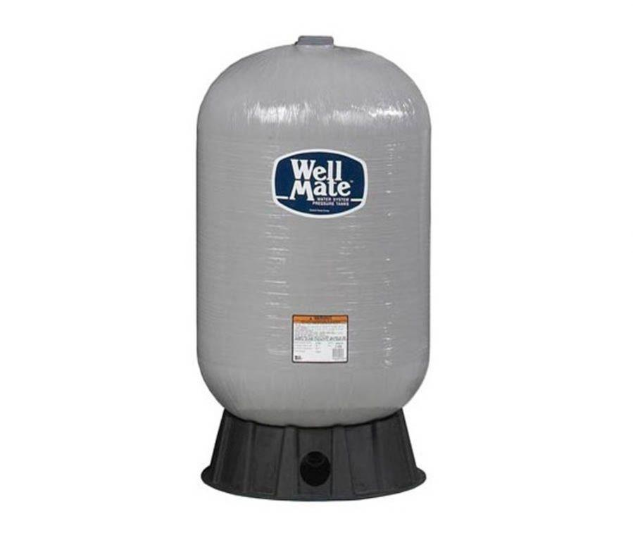 Autoclave de fibra Wellmate 75 litros