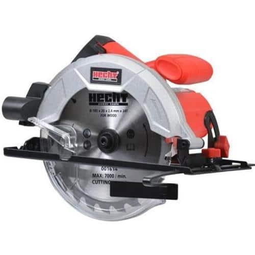 Serra Circular HCT 1612 1200W