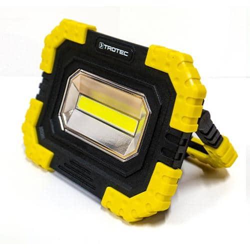 Lâmpada de Trabalho LED Sem Fios PWLS 10W