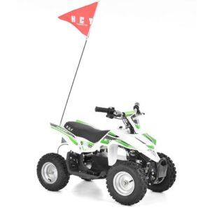 Moto 4 ACCU HCT 54803