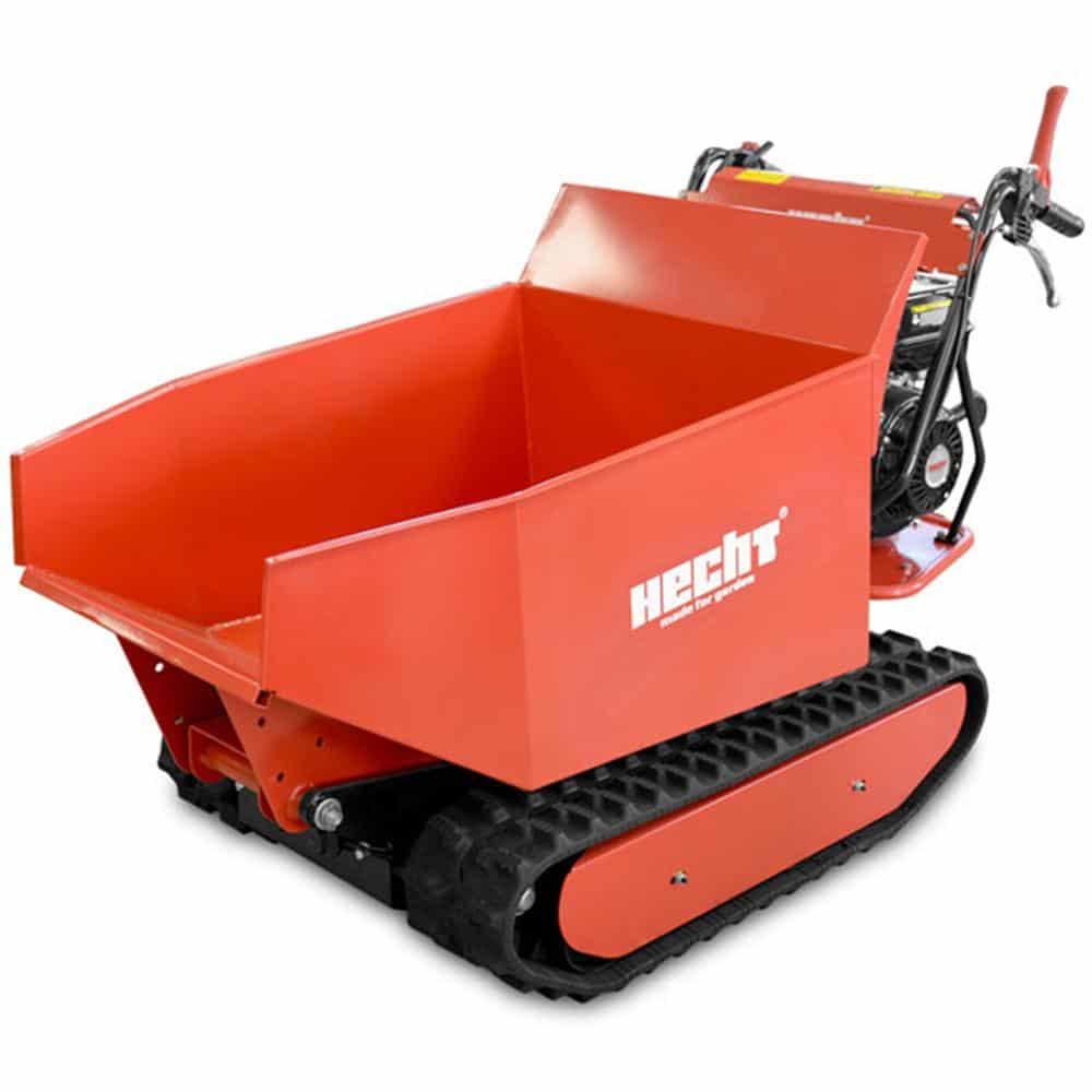 Transportador / Mini Dumper LAGARTAS  500KG TP2950