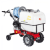 carry-sprayer-600×600-1