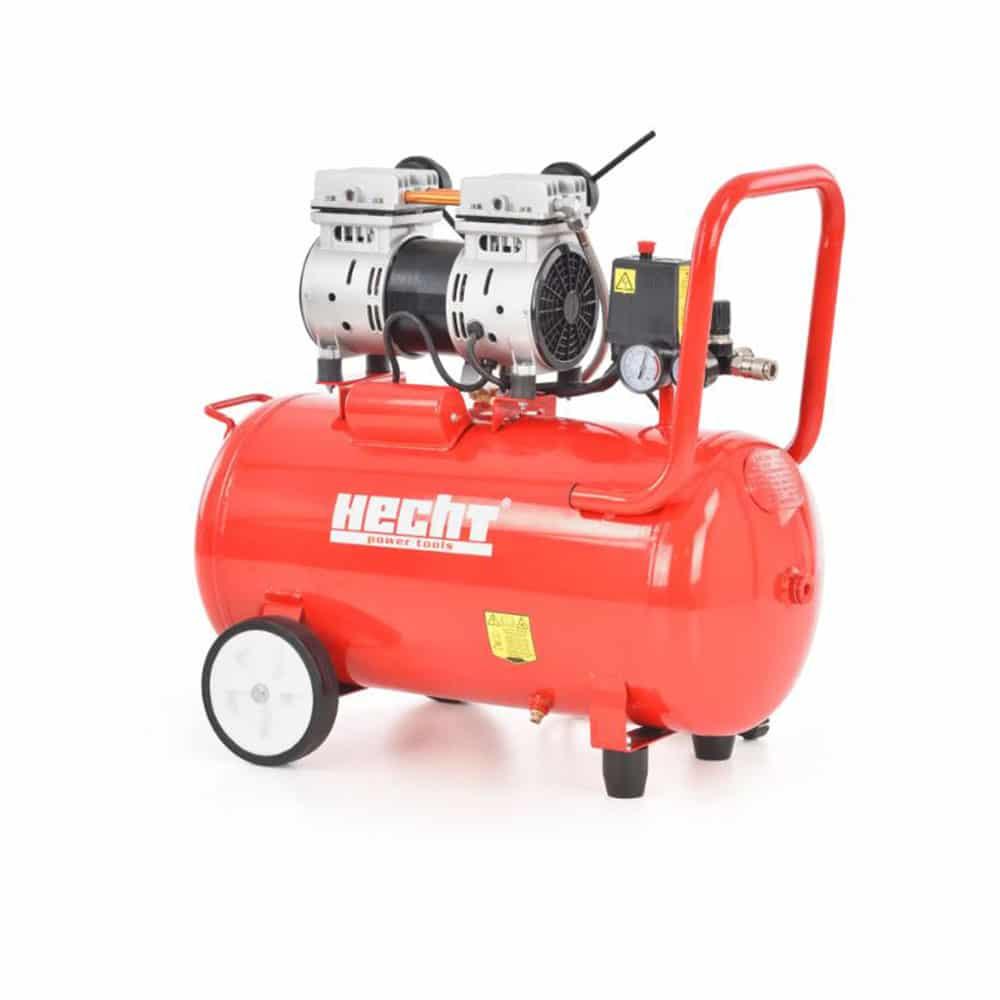 Compressor 50L Silencioso HCT 2086
