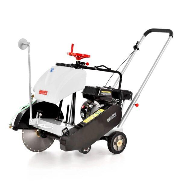cortador de asfalto e cimento HCT 1900